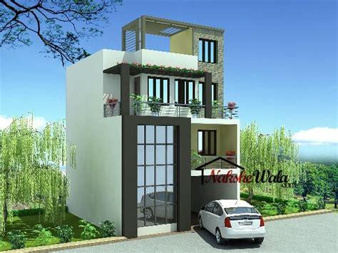 simple duplex front elevation design front elevation design tamilnadu simple house front elevation new designs joy