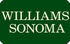 William Sonoma Gift Card Balance - check williams sonoma gift card balance mrbalancecheck