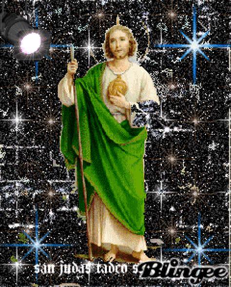 imagenes gratis de san judas tadeo san judas tadeo fotograf 237 a 118670262 blingee com