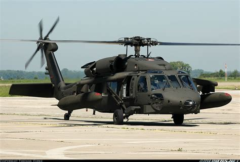 black hawk black hawk download hd wallpapers