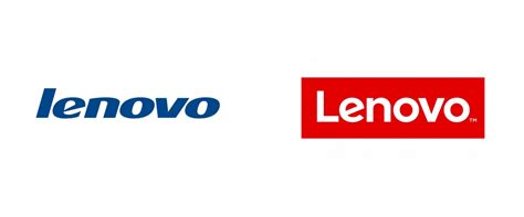 Lenovo New Image Gallery Lenovo Logo