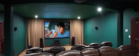 affordable audiovideo installation solutions abc