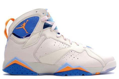 biography on michael jordan shoes all michael jordan shoes all air jordans cheap skate shoes
