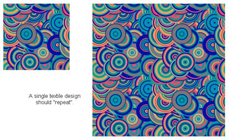 design art textile owen ransen art pages