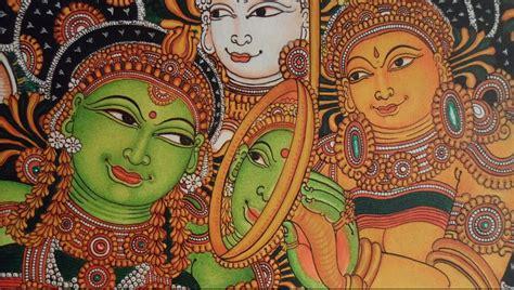Panchakarma Detox Bali by Panchakarma Ayurveda Creating Radical Wellness