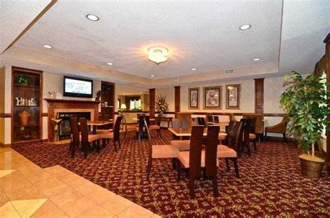 best western plus greensboro airport hotel greensboro hotel best western plus greensboro airport hotel airport