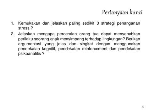 Teori Kepribadian 1 Edisi 7 kuliah 2 perilaku individu dalam organisasi