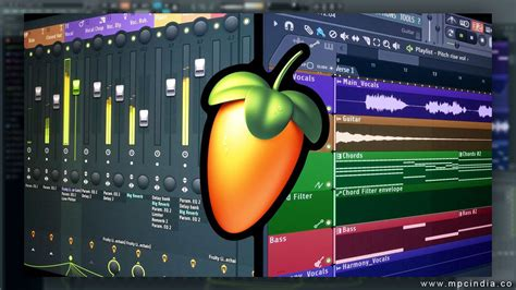 fruityloops apk fl studio 12 complete guide honest review fl studio free 2017