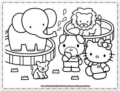 coloring book pages print out color print out