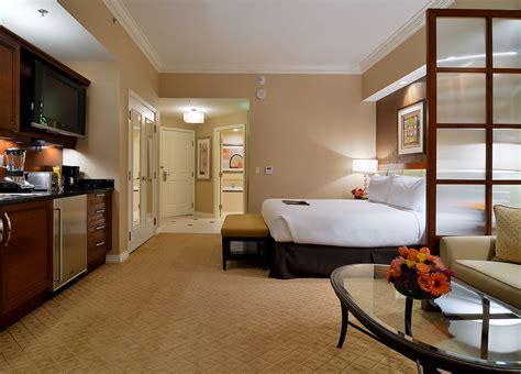 stratosphere grand suite floor plan 100 mirage las vegas floor plan two bedroom tower