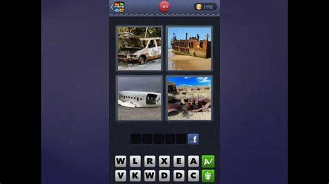 4 Bilder 1 Wort Grünes Auto by 4 Bilder 1 Wort L 246 Sung Auto Schiff Flugzeug Auto