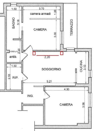 arredare ingresso soggiorno idee varie di arredamento soprattutto soggiorno