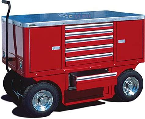 c tech cabinets for sale ctech service and pit carts worktop pit carts