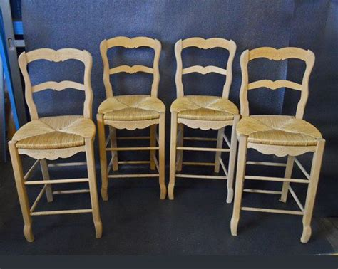 country style bar chairs 20 best images about bar stools on counter