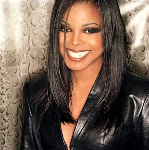 janet jackson hairstyles photo gallery janet hq janet jackson photo 29665624 fanpop