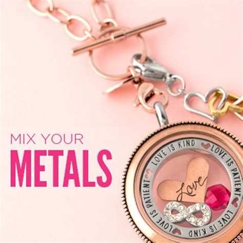 make your own jewelry store 1000 ideas about gold locket on gold