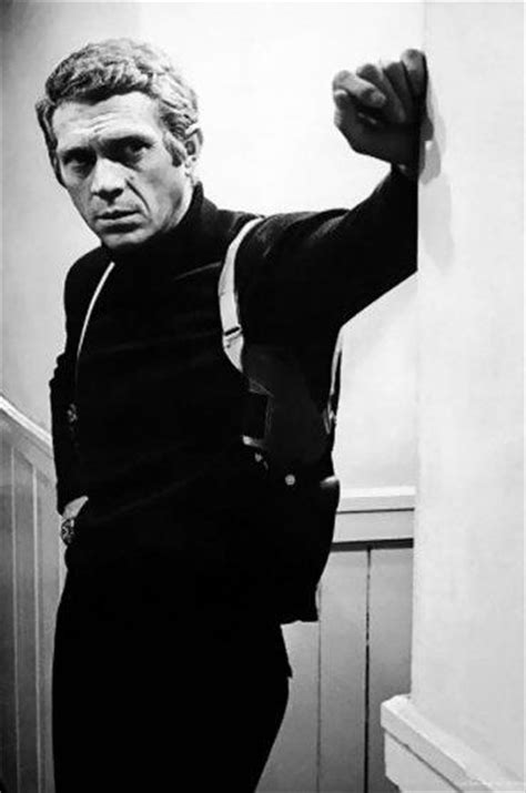 haircut steve mcqueen style 125 best images about this charming man on pinterest