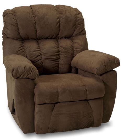 chaise rocker recliner chaise rocker recliner with massage rocker recliners by