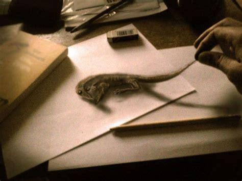 K Drawing 3d by 3d Airbrush Drawings By Ramon Bruin Enpundit
