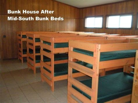 house bunk bed bunk house bunk beds bunkhouse pinterest