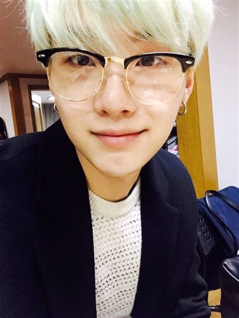 bts my biography 17 best images about bts suga on pinterest loyalty