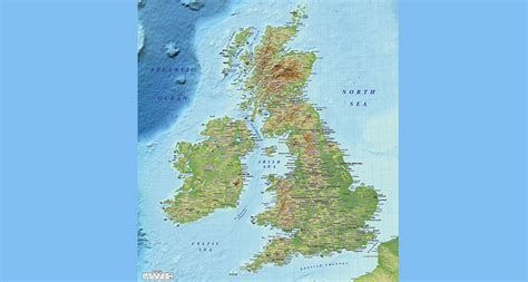 Clear Plastic Kitchen Canisters 100 map of britain and northern view maps british