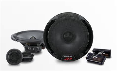 Alpine Door Speakers by Front Door Speaker Adapters Camaro5 Chevy Camaro Forum