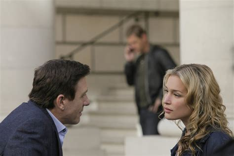 covert affairs cancelled by usa network after season 5 covert affairs cancelled by usa network after 5 seasons