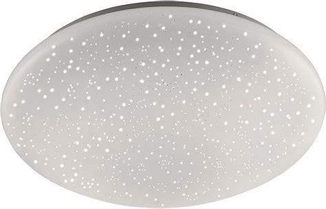 wohnzimmerleuchten decke leuchten direkt led deckenleuchte 1 flg 187 skyler 171