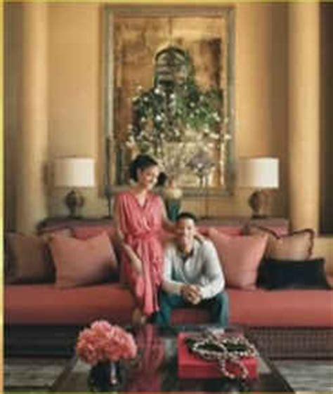 Smith Residence Status Eyed by Will Pinkett Smith S Mega Malibu Mansion Hooked