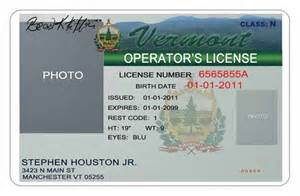 template drivers license drivers license templates psd