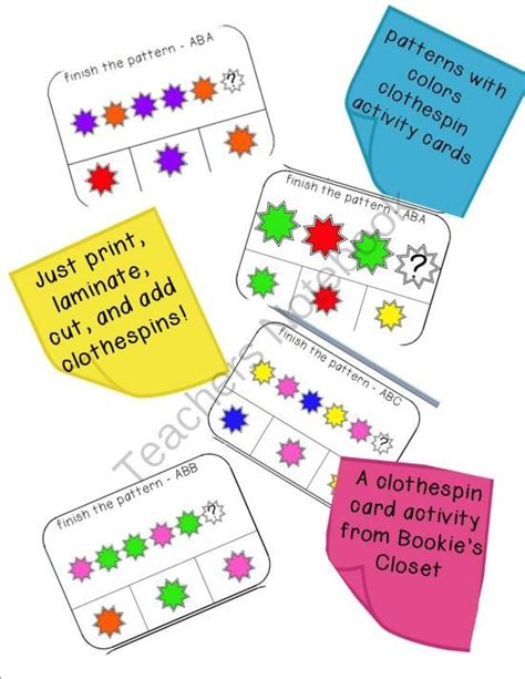 pattern analysis aba 71 best aba images on pinterest aba autism and speech
