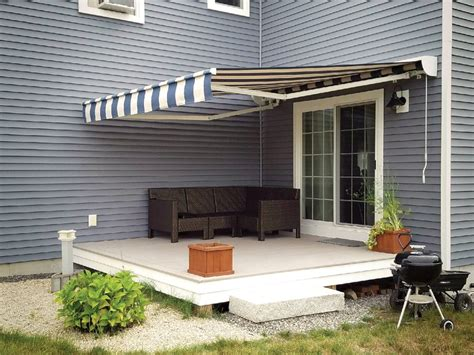 awning care professionals series 7700 retractable awning retractable awning dealers