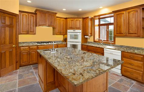 kitchen design virtual virtual kitchen granite countertops simulator virtual