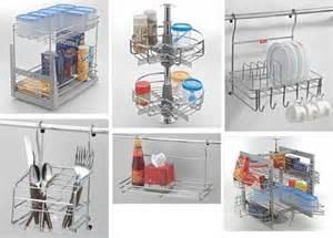 Kitchen Accessories Design by Kitchen Accessories With Price List Home Decoration Club