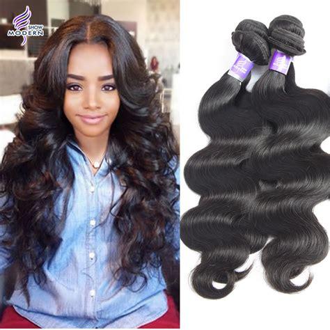 weave hairstyles on pinterest body wave virgin hair and hair wea peruvian body wave weave hairstyles 3bundles 20 quot