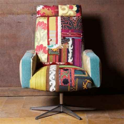 Möbel Vintage Style by Le Meuble Vintage Style R 233 Tro Et Gaeit 233 Particuli 232 Re