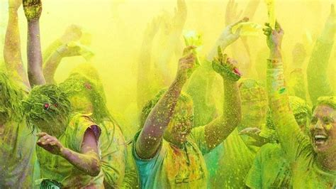 color vibe san antonio color vibe san antonio discount tickets deal rush49