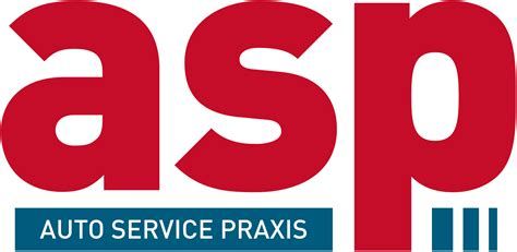 Auto Service Praxis by Auto Service Praxis