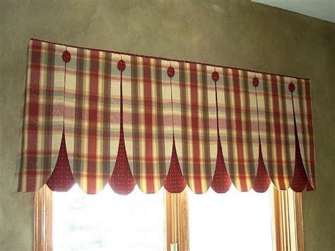 window curtain patterns 25 best ideas about valances on pinterest valance