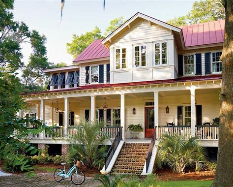 southern style house favorite places and spaces pinterest 40 best houses bldgs images on pinterest swiss chalet