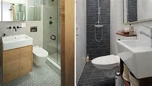 20 id 233 es d 233 co pour les petites salles de bains diaporama