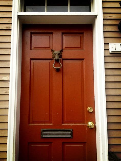awesome front doors awesome knocker front door entrance front door pinterest