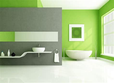 best new bathroom designs best new bathroom design ideas 2018 youtube