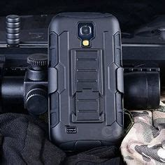 Samsung Galaxy S4 Active I929 Future Armor Holster Soft Tpu samsung galaxy note 4 supcase heavy duty belt clip