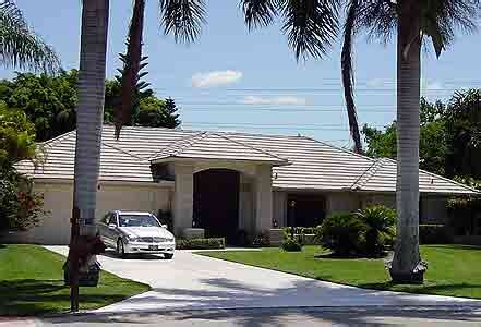 rent in usa 3 bedroom golf holiday villa rental america naples florida usa