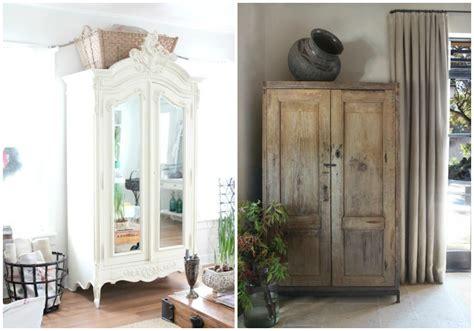 armarios antiguos ecodeco mobiliario