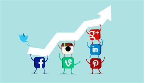 imagenes de redes sociales sin fondo facebook whatsapp twitter o instagram 191 redes sociales o
