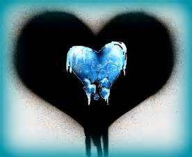 cold hearted people images amp pictures   becuo
