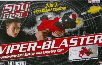 Gear Viper Blaster 42 best images about guns for on